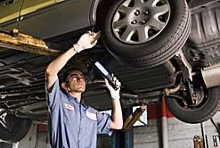 San Antonio Auto Repair is the Best in Texas