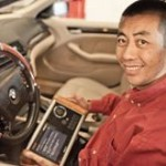 Good Auto Repair Service in San Antonio, TX