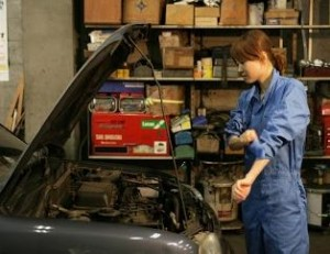 Auto Repair San Antonio  has the Best Service in Texas