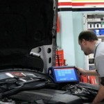San Antonio Car Repair