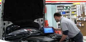 Looking for someone to pamper your car? Let Auto Repair San Antonio do it