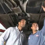 Get the Finest San Antonio Auto Repair