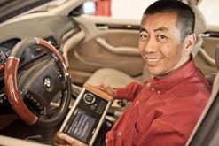 San Antonio Auto Repair Will  Satisfy Your Car Needs